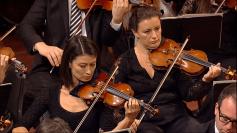 Laura Frautschi & Yulia Ziskel